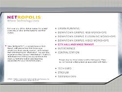 Snapshot of Wackenhut Corporation Sprint PCS Paper